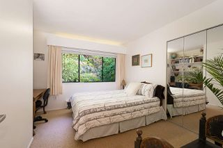 Photo 14: 974 WINDJAMMER Road: Bowen Island House for sale : MLS®# R2460740