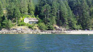 Photo 34: 974 WINDJAMMER Road: Bowen Island House for sale : MLS®# R2460740