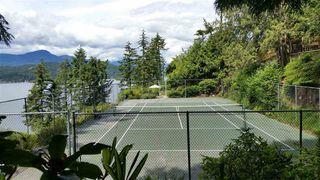 Photo 24: 974 WINDJAMMER Road: Bowen Island House for sale : MLS®# R2460740