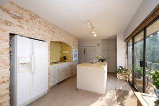 Photo 7: 974 WINDJAMMER Road: Bowen Island House for sale : MLS®# R2460740