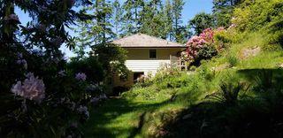 Photo 29: 974 WINDJAMMER Road: Bowen Island House for sale : MLS®# R2460740