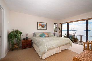 Photo 11: 974 WINDJAMMER Road: Bowen Island House for sale : MLS®# R2460740