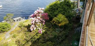 Photo 28: 974 WINDJAMMER Road: Bowen Island House for sale : MLS®# R2460740