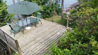 Photo 32: 974 WINDJAMMER Road: Bowen Island House for sale : MLS®# R2460740
