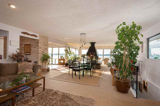 Photo 4: 974 WINDJAMMER Road: Bowen Island House for sale : MLS®# R2460740