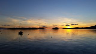 Photo 21: 974 WINDJAMMER Road: Bowen Island House for sale : MLS®# R2460740