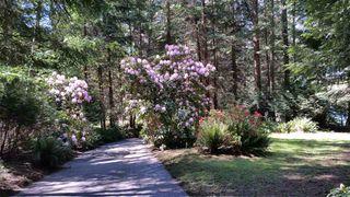 Photo 23: 974 WINDJAMMER Road: Bowen Island House for sale : MLS®# R2460740