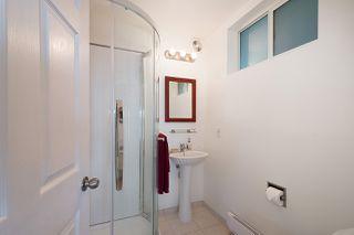Photo 16: 974 WINDJAMMER Road: Bowen Island House for sale : MLS®# R2460740