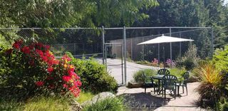 Photo 25: 974 WINDJAMMER Road: Bowen Island House for sale : MLS®# R2460740