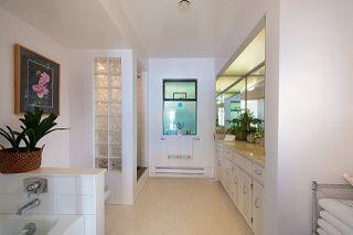 Photo 12: 974 WINDJAMMER Road: Bowen Island House for sale : MLS®# R2460740