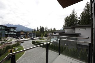 Photo 18: 3345 DESCARTES Place in Squamish: University Highlands House for sale : MLS®# R2463175