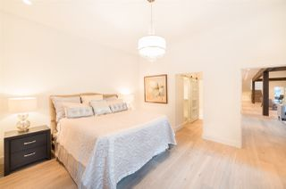 Photo 10: 3345 DESCARTES Place in Squamish: University Highlands House for sale : MLS®# R2463175