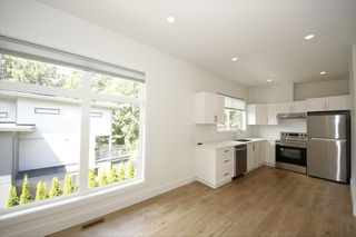 Photo 16: 3345 DESCARTES Place in Squamish: University Highlands House for sale : MLS®# R2463175