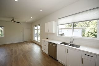 Photo 15: 3345 DESCARTES Place in Squamish: University Highlands House for sale : MLS®# R2463175