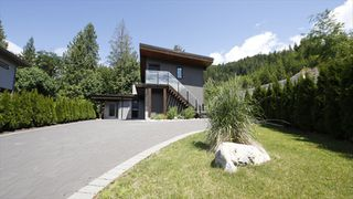 Photo 22: 3345 DESCARTES Place in Squamish: University Highlands House for sale : MLS®# R2463175
