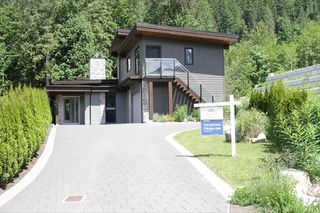 Photo 21: 3345 DESCARTES Place in Squamish: University Highlands House for sale : MLS®# R2463175