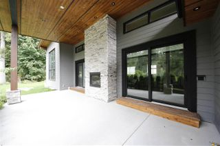 Photo 17: 3345 DESCARTES Place in Squamish: University Highlands House for sale : MLS®# R2463175