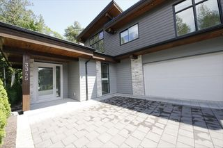 Photo 20: 3345 DESCARTES Place in Squamish: University Highlands House for sale : MLS®# R2463175