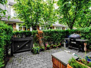 "Photo 3: 3820 WELWYN Street in Vancouver: Victoria VE Condo for sale in ""Stories"" (Vancouver East)  : MLS®# R2472827"