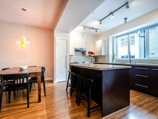 "Photo 14: 3820 WELWYN Street in Vancouver: Victoria VE Condo for sale in ""Stories"" (Vancouver East)  : MLS®# R2472827"