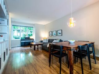 "Photo 18: 3820 WELWYN Street in Vancouver: Victoria VE Condo for sale in ""Stories"" (Vancouver East)  : MLS®# R2472827"