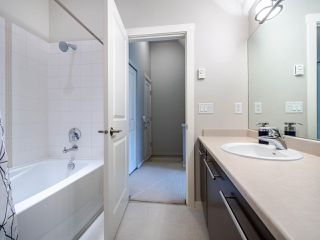 "Photo 23: 3820 WELWYN Street in Vancouver: Victoria VE Condo for sale in ""Stories"" (Vancouver East)  : MLS®# R2472827"