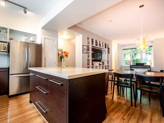 "Photo 12: 3820 WELWYN Street in Vancouver: Victoria VE Condo for sale in ""Stories"" (Vancouver East)  : MLS®# R2472827"