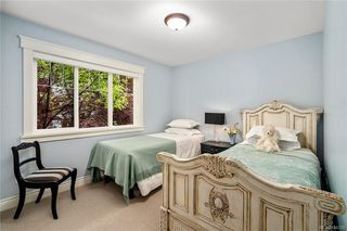 Photo 30: 54 Fenton Pl in View Royal: VR View Royal Single Family Detached for sale : MLS®# 844330