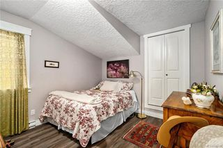 Photo 42: 54 Fenton Pl in View Royal: VR View Royal Single Family Detached for sale : MLS®# 844330
