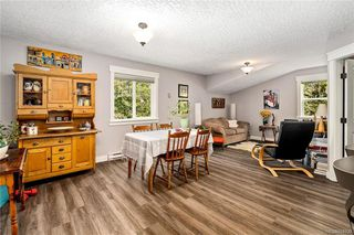 Photo 37: 54 Fenton Pl in View Royal: VR View Royal Single Family Detached for sale : MLS®# 844330