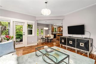 Photo 12: 54 Fenton Pl in View Royal: VR View Royal Single Family Detached for sale : MLS®# 844330