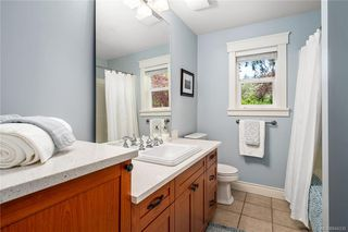 Photo 25: 54 Fenton Pl in View Royal: VR View Royal Single Family Detached for sale : MLS®# 844330
