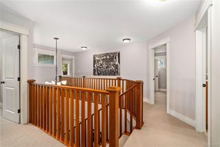 Photo 22: 54 Fenton Pl in View Royal: VR View Royal Single Family Detached for sale : MLS®# 844330