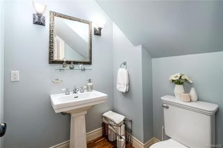 Photo 21: 54 Fenton Pl in View Royal: VR View Royal Single Family Detached for sale : MLS®# 844330