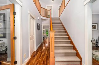 Photo 7: 54 Fenton Pl in View Royal: VR View Royal Single Family Detached for sale : MLS®# 844330