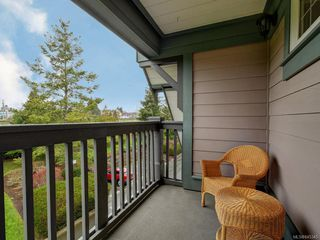 Photo 19: 347 4484 Chatterton Way in : SE Broadmead Condo for sale (Saanich East)  : MLS®# 845345