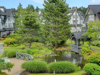 Photo 21: 347 4484 Chatterton Way in : SE Broadmead Condo for sale (Saanich East)  : MLS®# 845345