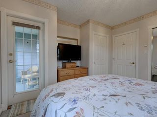 Photo 12: 347 4484 Chatterton Way in : SE Broadmead Condo for sale (Saanich East)  : MLS®# 845345
