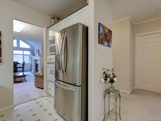 Photo 9: 347 4484 Chatterton Way in : SE Broadmead Condo for sale (Saanich East)  : MLS®# 845345