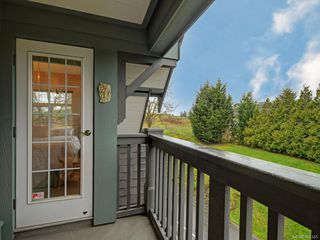 Photo 20: 347 4484 Chatterton Way in : SE Broadmead Condo for sale (Saanich East)  : MLS®# 845345