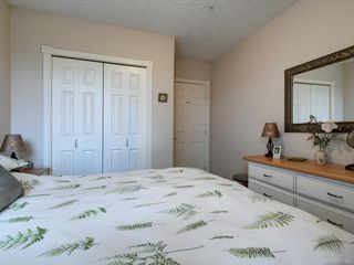 Photo 15: 347 4484 Chatterton Way in : SE Broadmead Condo for sale (Saanich East)  : MLS®# 845345