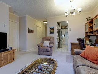 Photo 4: 347 4484 Chatterton Way in : SE Broadmead Condo for sale (Saanich East)  : MLS®# 845345