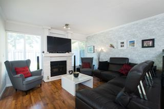 """Photo 7: 2 4767 64 Street in Delta: Holly Townhouse for sale in """"Hollyview Estates"""" (Ladner)  : MLS®# R2479344"""