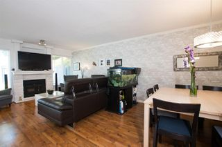 """Photo 8: 2 4767 64 Street in Delta: Holly Townhouse for sale in """"Hollyview Estates"""" (Ladner)  : MLS®# R2479344"""