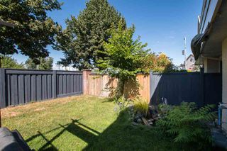 """Photo 21: 2 4767 64 Street in Delta: Holly Townhouse for sale in """"Hollyview Estates"""" (Ladner)  : MLS®# R2479344"""
