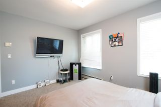"""Photo 16: 2 4767 64 Street in Delta: Holly Townhouse for sale in """"Hollyview Estates"""" (Ladner)  : MLS®# R2479344"""