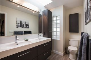 """Photo 17: 2 4767 64 Street in Delta: Holly Townhouse for sale in """"Hollyview Estates"""" (Ladner)  : MLS®# R2479344"""