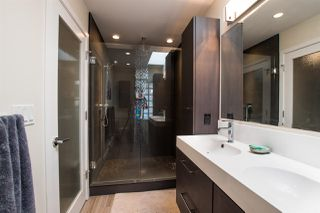 """Photo 18: 2 4767 64 Street in Delta: Holly Townhouse for sale in """"Hollyview Estates"""" (Ladner)  : MLS®# R2479344"""