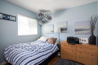 """Photo 10: 2 4767 64 Street in Delta: Holly Townhouse for sale in """"Hollyview Estates"""" (Ladner)  : MLS®# R2479344"""