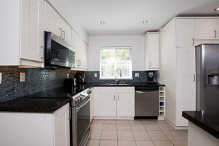 """Photo 3: 2 4767 64 Street in Delta: Holly Townhouse for sale in """"Hollyview Estates"""" (Ladner)  : MLS®# R2479344"""